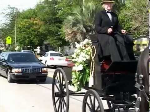 Macclenny Funeral Homes Jacksonville - Funeral Services By V. Todd Ferreira