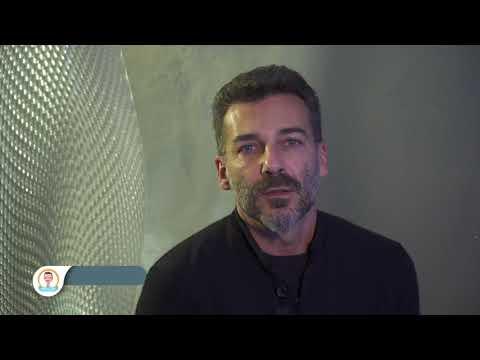 Gli Specialisti di Paolo Gioi - Gabriele Corradi