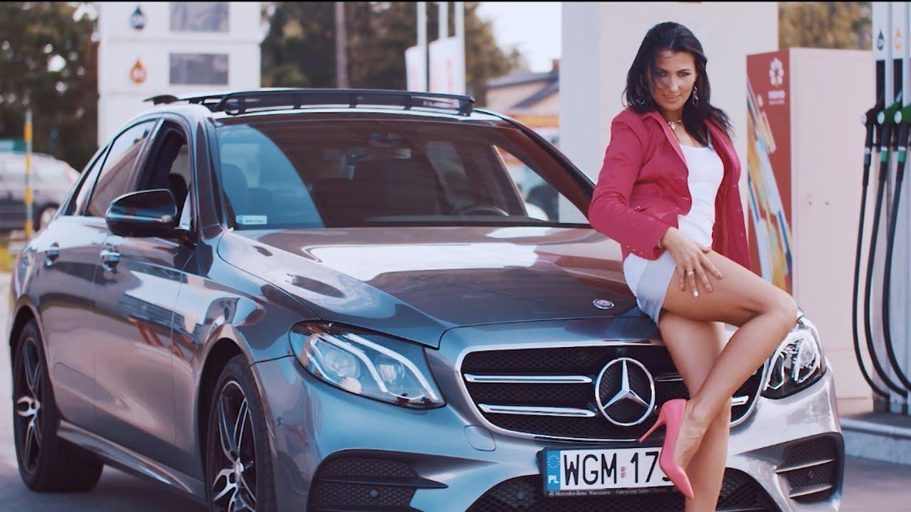 Jump – Ślicznotka (Official Video) Disco Polo 2017