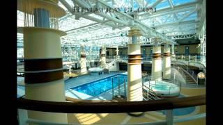 Azura Deluxe Resort & Spa Hotel 5