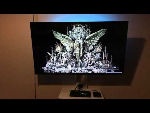 Nvidia Shield TV rooted with full android 5.1... How does it perform??