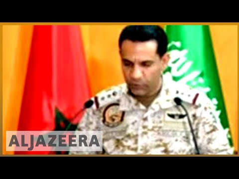 🇾🇪 🇸🇦 Houthis: Snipers kill at least six Saudi soldiers daily | Al Jazeera English