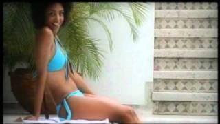 GUAYACAN ORQUESTA-  Extraño Tu Amor [VIDEO OFICIAL]