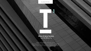 T1 – Out Now - http://po.st/ToolT1 If there was ever a time to real...