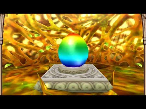テリワンsp虹の卵が孵化 Youtube