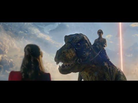 Железное небо 2: грядущая раса смотреть онлайн