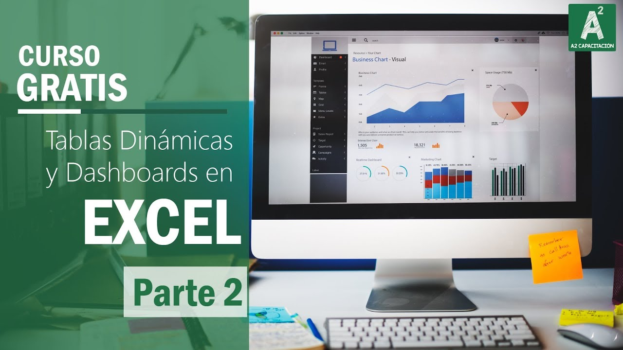A2 Capacitacion Excel Youtube Channel Analytics And Report Powered By Noxinfluencer Mobile