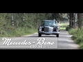 MERCEDES-BENZ 280 SE 3.5 W111 CONVERTIBLE 1971 | GALLERY AALDERING TV