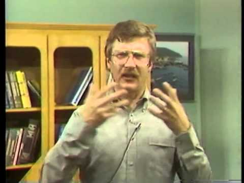 English 2400 Lecture 07 Historical phonology Features of sound change