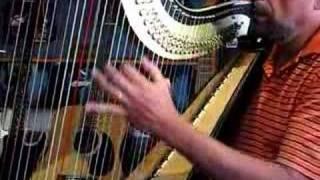 DOLANNES MELODIE - DANIEL JORDAN (ARPA)