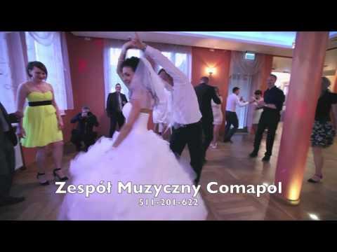 Zespół Muzyczny Comapol