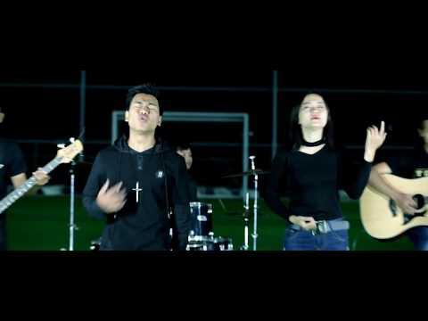 BROKEN AUTHAWM Ruati Chhangte Feat Dave Chhakz Official Music Video 2018 2