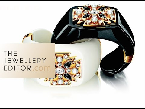 Masterpiece 2014 jewellery and watches: Coming soon to London