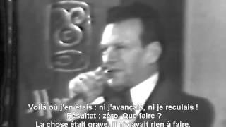 Gnose, La Mort du JE · Version Intégrale · Samael Aun Weor · En français
