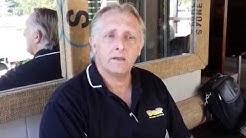Manufacturer thanks Brisbane Web Design Company Internet Marketing Direct