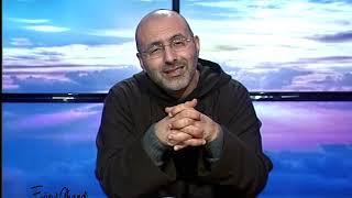 X'ngħamel bl-ghadu? -  Fr Hayden