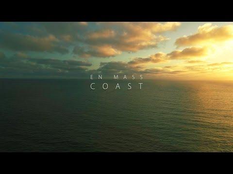 En Mass: Coast (North Shore Massachusetts by Drone)