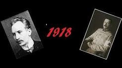 Sisällissota 1918 - Sodan kulku