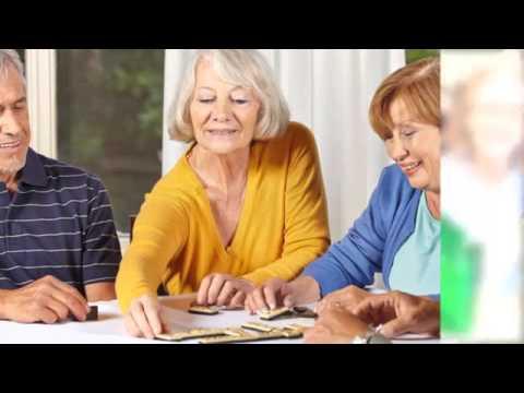 Senior Citizen Living | Omaha, NE - Parson's House On Eagle Run