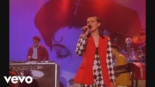 Lisa Stansfield - People Hold On (Live In Birmingham 1990)