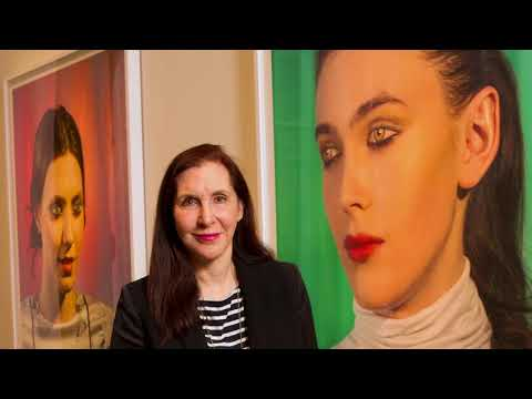 """Twilight Talks 