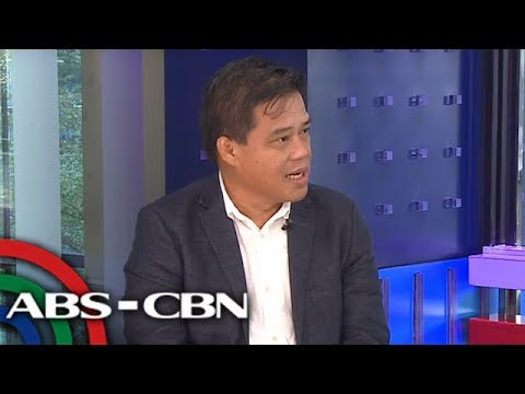 Early Edition: HRW to gov - Show political will against EJKs