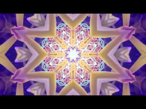 My Own Sun - Fakear - Visual Music mix (lioli)