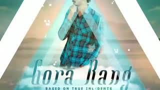 Gora Rang Pardeep Sohi Free MP3 Song Download 320 Kbps
