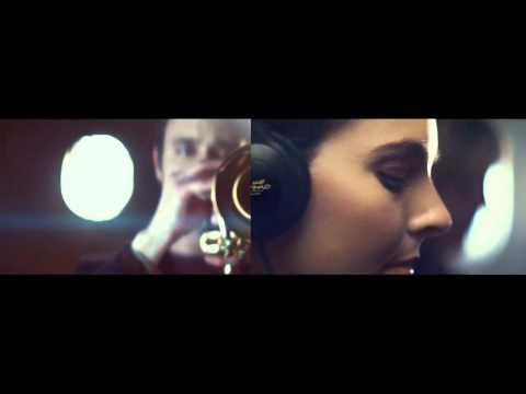 Etihad Airways TV Commercial (60' - EN) - The World is our Home, You are our Guest