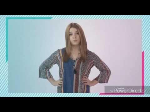 Soy Luna - videoquiz elenco de Soy Luna