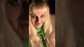 Свои Стихи Читает Автор ДИАНА РАЗУМОВСКАЯ. 10 Фильм