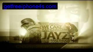 Punjabi MC feat Jay Z - Beware of the Boys - The Dictator Soundtrack OST -Lyrics-