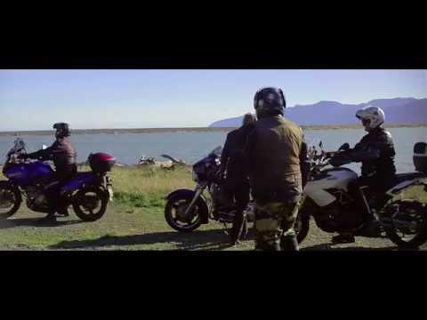 Ride NZ