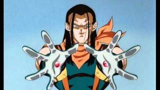 English DBGT Super Android 17 Theme.mp3