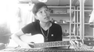 [ Guitar ] Chuyện thằng say ( nói chung là ) MTV  ||  DT2