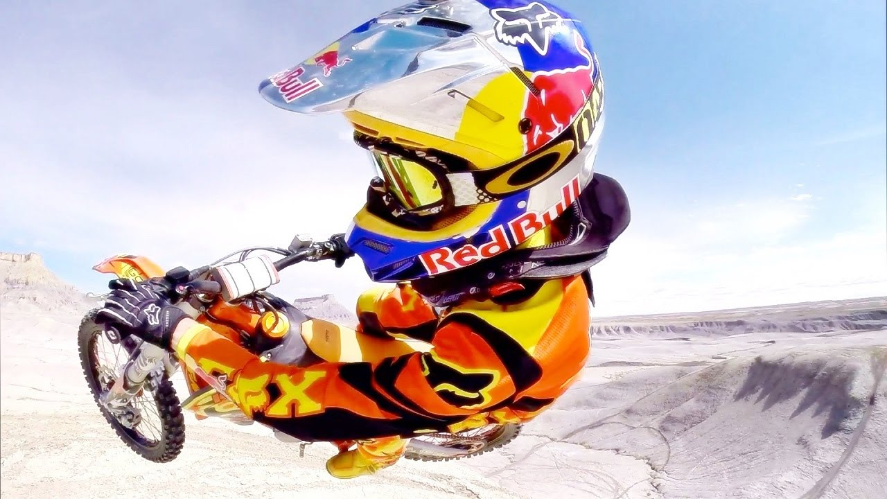Best of Motocross 2015Braap Full HD  YouTube