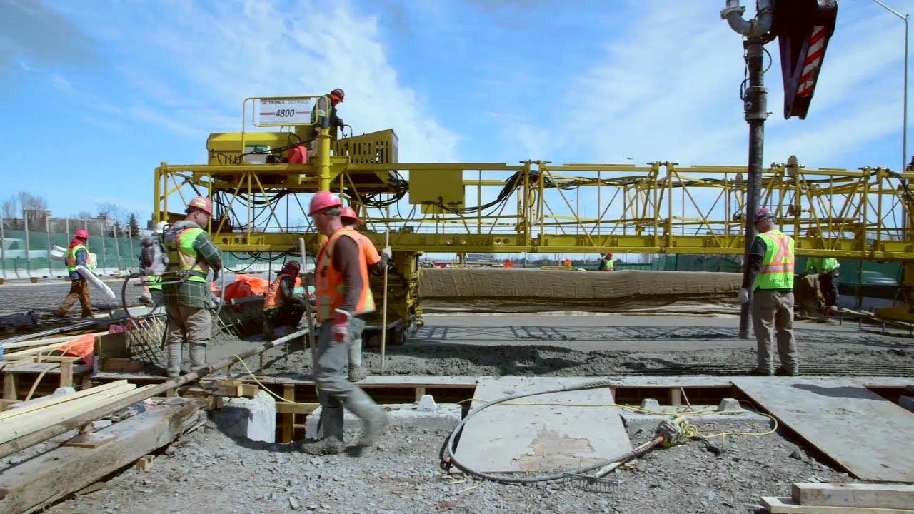 Tomlinson Testimonial - PCL Construction
