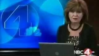 Video: CAIR Seeks Hate Crime Probe of Arson Targeting Ohio Muslims
