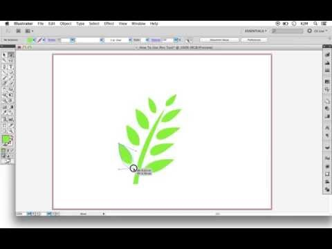 HP / Mac / CS5 - How to use color printer profiles with Mac Photoshop CS5 using HP printers. from YouTube · High Definition · Duration:  2 minutes 8 seconds  · 1,000+ views · uploaded on 1/7/2011 · uploaded by Red River Paper