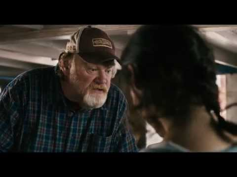 The Grand Seduction--Official US Trailer