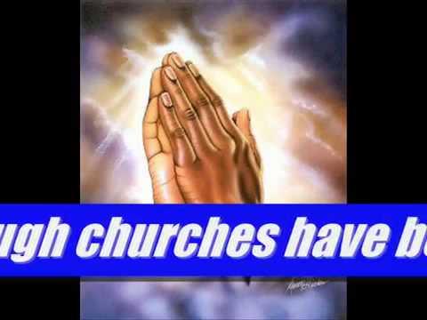 thoughts&prayers4 6/3/12 SUICIDE BOMBER KILLS 15, NIGERIAN CHURCH; DAN-KUNAN-BAKIN-WAKE ya KASHE 12
