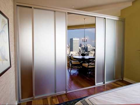 Sliding Room Dividers for Home Ideas YouTube