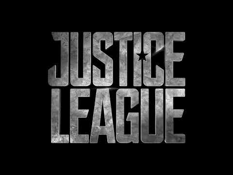 Come Together / (Godsmack)/ (Lyrics)/ (Justice League)