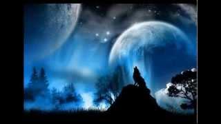Sacred Spirit - Yeha Noha (1 hour)