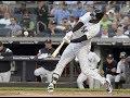 Washington Nationals vs New York Yankees Highlights || June 12, 2018