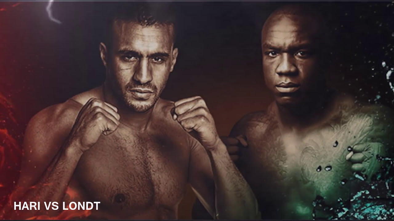 Download Badr Hari top 10 knockouts!