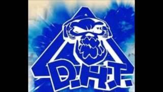 danger hardcore team univired remix 2015