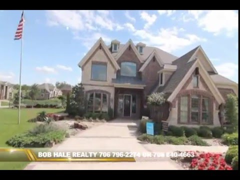 New homes for sale grovetown ga 706 796 2274 youtube for House builders in ga