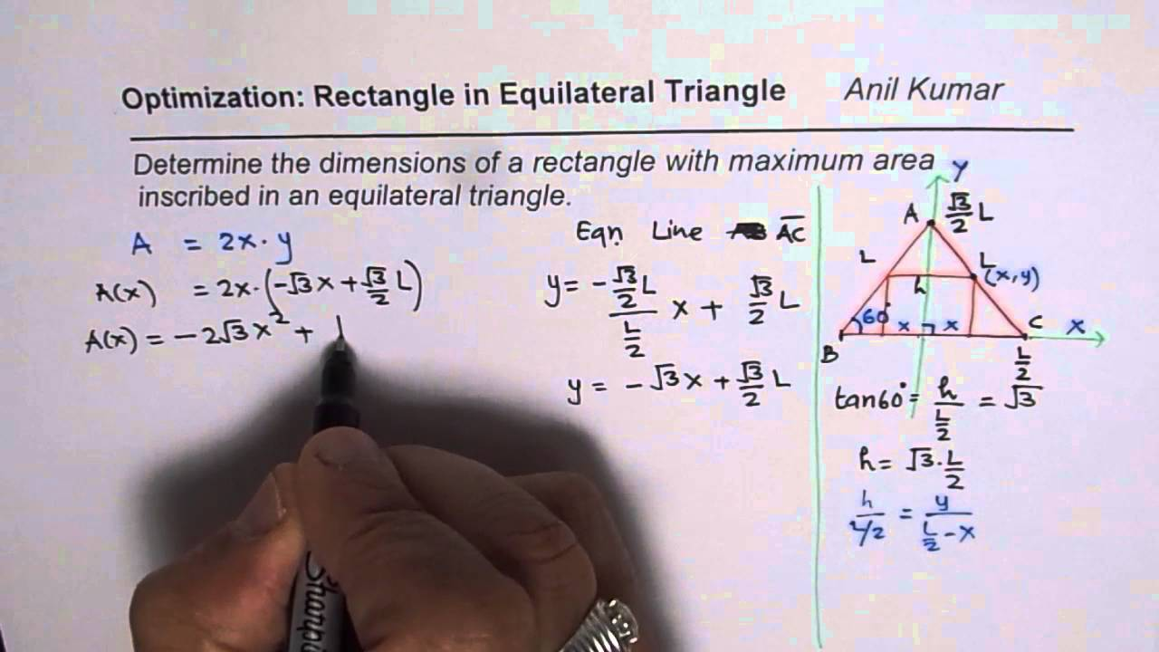 equilateral rectangle - photo #37