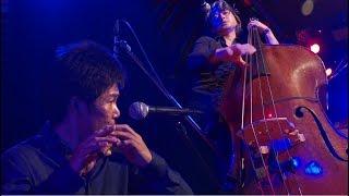 My Favorite Things / Yasukazu KANO ('Shinobue' Bamboo flute) : 狩野泰一(篠笛)